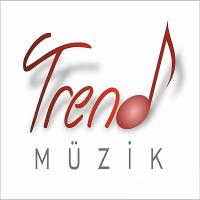 Trend Müzik Kanalı