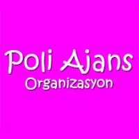 Poli ajans Kanalı