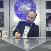 MustafaKayaileYildizSensin Kanalı