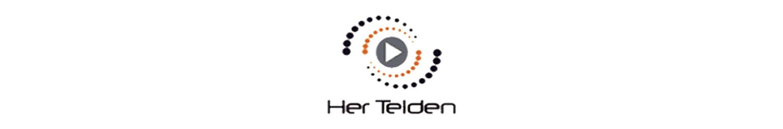 Her Telden Tv