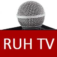 Ruh TV Kanalı