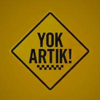 YOK ARTIK Kanalı