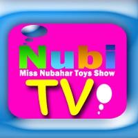 Nubi TV Kanalı