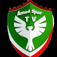Amedspor Tv Kanalı