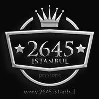 2645 Records Kanalı