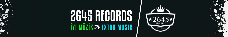 2645 Records