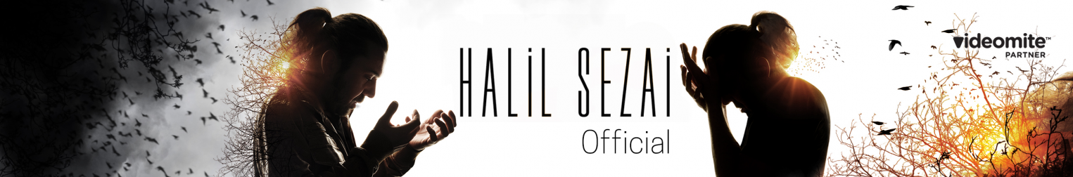 Halil Sezai Official