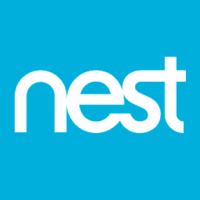 Video Nest Kanalı