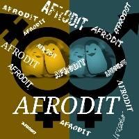 AFRODİT TV Kanalı