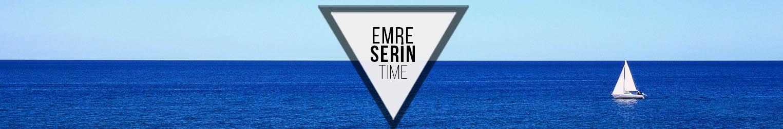 Emre Serin