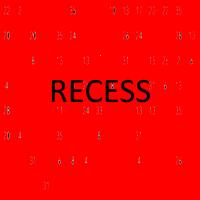 RecessThemeSong