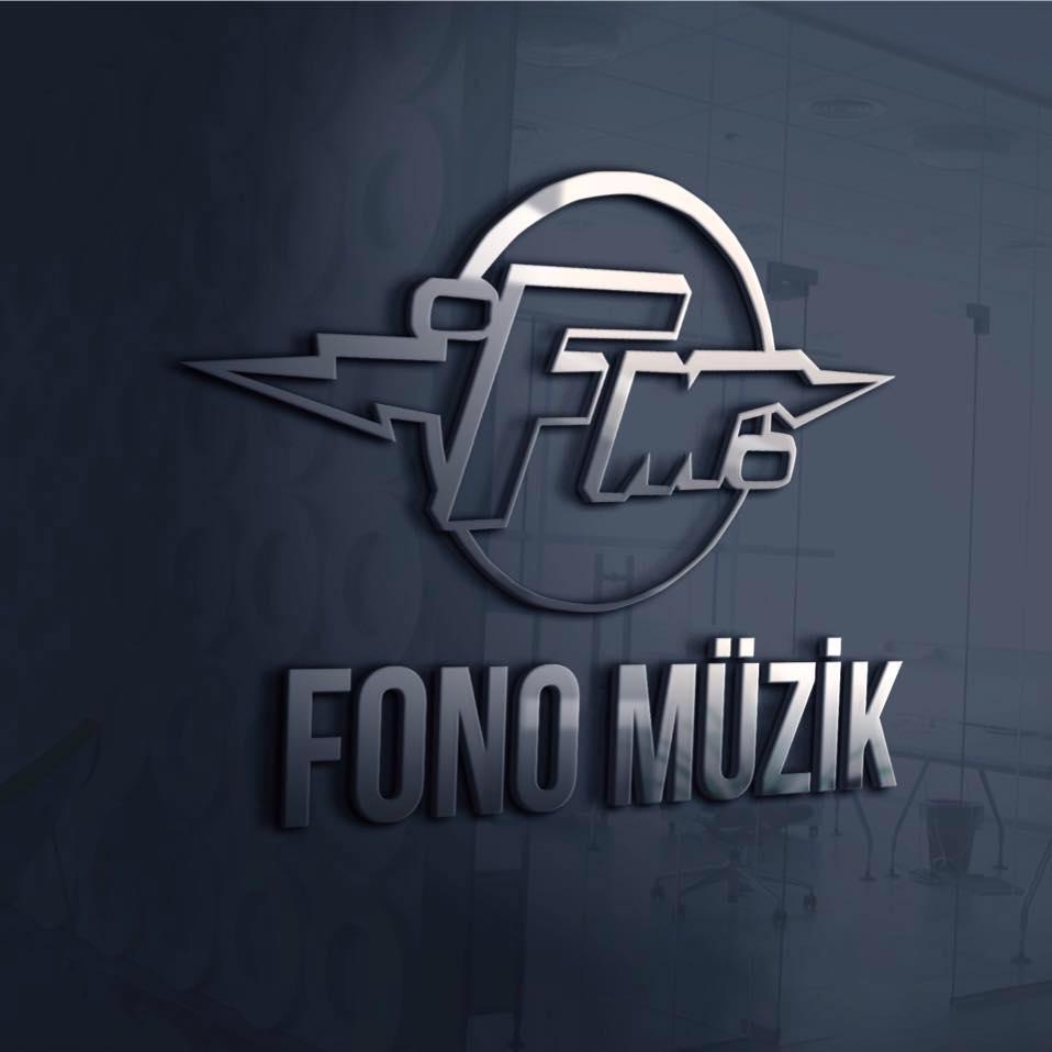 Fono Müzik