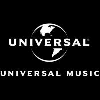 Universal Music Group Kanalı