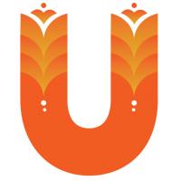 UMusicTR Kanalı