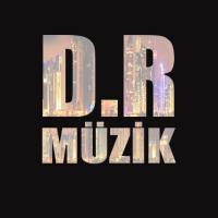 Diriliş Müzik Kanalı