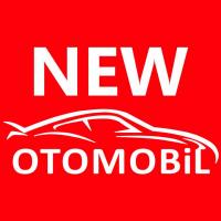 newotomobil
