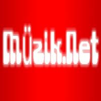 Müzik.Net