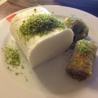 maraş otu sipariş 05332617055 Kanalı