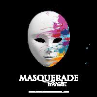 Masquerade Club Kanalı