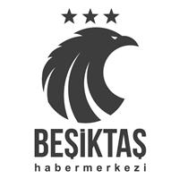 Beşiktaş Haber Merkezi Kanalı