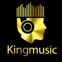 King Music