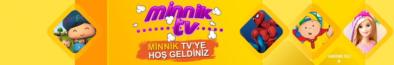 Minnik Tv