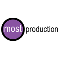 Most Production Kanalı