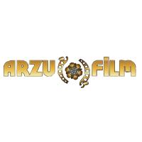 Arzu Film