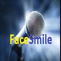 FaceSmile Kanalı