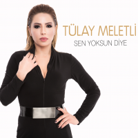 Tülay Meletli