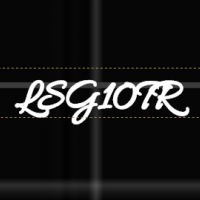 letsgo10tr Kanalı