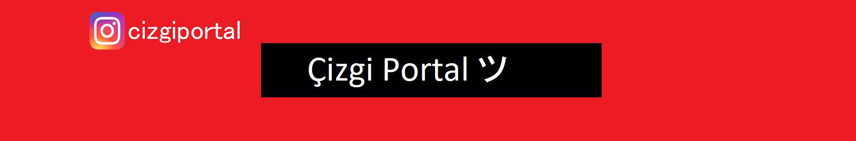 Çizgi Portal