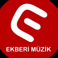 Ekberi müzik