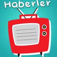 HABERLER TV İZLE