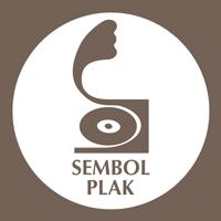 Sembol Plak