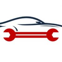 İzlesene Otomobil