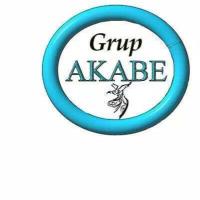 Grup AKABE Kanalı