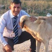 Metin YILDIRIM Kanalı