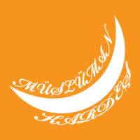 Müslüman Kardeş Kanalı