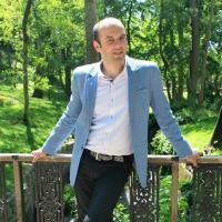 Ali Çelik official Kanalı