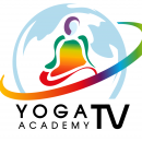 Yoga Academy TV