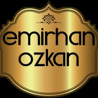 Emirhan Özkan Kanalı