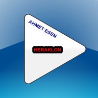 HERAKLON Kanalı