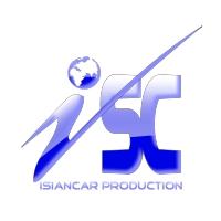 ISIANCAR PRODUCTION Kanalı