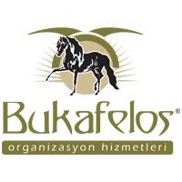 Bukafelos Müzik Kanalı