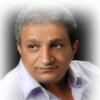 Yazar Ramazan Hoş