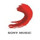 Sony Music Turkiye
