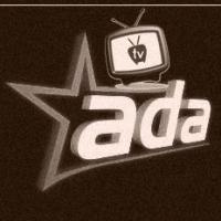 ADA TV Kanalı