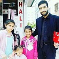TEVHİD EHLİ BİLAL BARIŞ AKKAYA Kanalı
