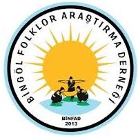 Bingöl Folklor Araştırma Gençlik Hizmetleri Ve Spor Kulübü Derneği Mahmut Boğatekin Kanalı
